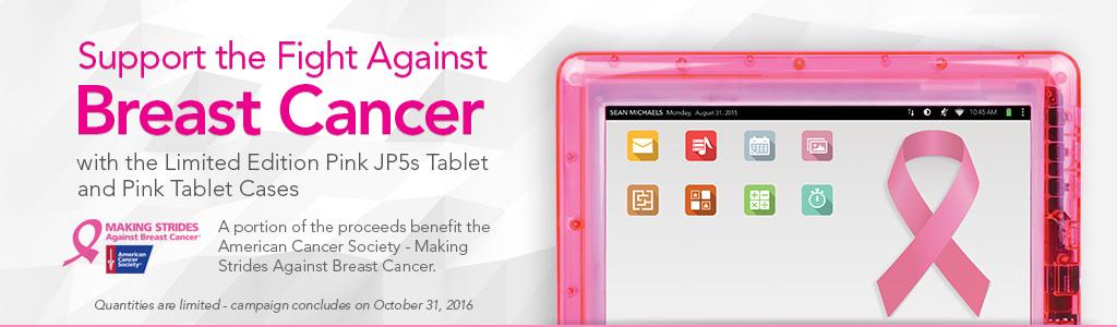 JP5 Tablets